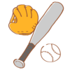 知っていれば野球がさらに面白くなる指標、OPSとは