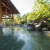 ホテル花水木② ジャズドリーム長島と湯あみの島
