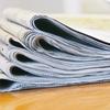 「面倒な隣人とのつき合い方」〜韓国の有力紙を読みながら考えた