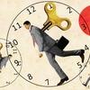 日本企業の過労死、自分、そして自分の院生やポスドクの問題