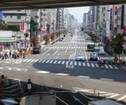 東京都で新たに20人の感染確認 歌舞伎町から「ある場所」に人が流れている?