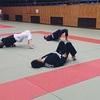 【練習報告】ねわワ宇都宮 2019年9月3〜12日の柔術練習