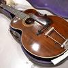 あなたのギター見せて下さい!【GIBSON L-1 1919年製】
