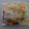 姫路市飾磨区のローソンで「もっちり食感のしっとりミルクブレッド」を買って食べた感想