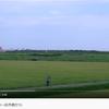 2019年 ブルーインパルス・松島基地航空祭・動画