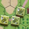 M4 based AFVs