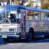 【エムPの昨日夢叶(ゆめかな)】第1603回『夢だけでつくった小さなバス会社を応援する夢叶なのだ!?』[7月8日]