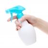 【化学物質過敏症のブログ主が使用】衣料用除菌消臭スプレー
