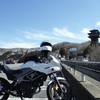 VTR-Fで高野山