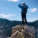 のんびり!東海エリアの山登り手記