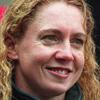 ミシェル・スミス - アイルランドで最多のメダルを獲得したのに話題に上がらない人