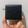 【レビュー】ヒカキンも絶賛! 画期的なモバイルバッテリー「Anker PowerCore Fusion 5000」、在庫復活!