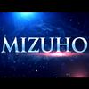 パニックSF超大作!「MIZUHO」(劇場版 みずほ銀行)の予告編が秀抜すぎる件