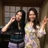 小田桐あさぎさんのサブ講師卒業しました