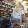 とんかつの店「ゆきの」で「(単)琉美豚特製メンチカツ+定食化」 500+300+税円