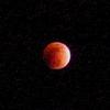 獅子座での皆既月食満月前にルーンで、チャクラをセルフヒーリングする