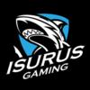 【WCS2019】LLA#1 Isurus Gaming【PlayIn出場チーム紹介】