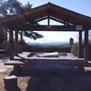 鹿児島一の絶景足湯