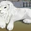 限りなく水色に近い緋色のライオンさん(ネタバレ含む)