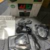 (全ソフトクリアへの挑戦)メガドライブミニを買いました!