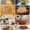Mangiare fuori & hopping☆Aprile