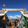 ハワイでパンプキンフェスティバル