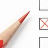 [ 本日のcheck…youtube 篇 | 思想・思考 | 2020年10月31日号 | #内田樹 氏が語るwith・afterコロナの地域論・教育論