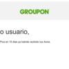 【焦りは禁物】Groupon.esで購入したAvios、IBからBAへの移動に一度失敗した話
