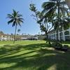 スリランカでアユルヴェーダを体験してきました:ヘリタンスアユルヴェーダ