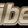 「ポイントが貰える」コミュニケーションアプリViber