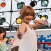 沖縄美少女プロジェクト - 浦添てだこ祭り2016