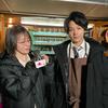 中村倫也company〜「珈琲いかがでしょうインスタグラム」
