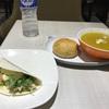 The Soup Spoonは軽めのランチにはオススメ。