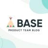 ロゴのリファイン、データベースのリファクタリングなどの裏側とは?9月公開プロダクトチームブログ6本まとめ