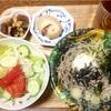 6月2日の食事記録~バランス崩れてカロリー過剰に(;´Д`)