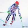ペトラ・ブルホバ連勝 W-CUPレビ女子SL