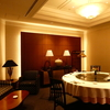 接待に良さそうな個室有り!JRホテルクレメント高松内の中華料理店【桃煌】