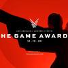 ゲーム業界の功績を讃える大規模イベント「The Game Awards」開催が2020年12月11日に決定