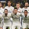 Zidane : Nous allons essayer de gagner