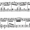 ベートーヴェン「ピアノのための変奏曲集」(2)