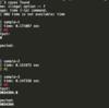 Pythonで競プロをはじめるにあたって(テスト環境構築編)