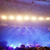 ファン歴20年の私が語る!GLAYを知らない世代にも聴いてほしい名曲10選〜初期編〜