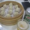 台北に来たら本場の京鼎樓で小龍包を食べよう!行列ができるほどの大人気!