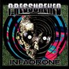 Pressurehed - Infadrone
