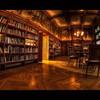 「最後の本棚」をGoogleでつくる