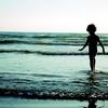 児童虐待はヒトの本能なのか?