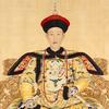人類史上最高の焼き物「汝窯(じょよう)の青磁」