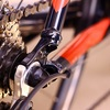 ロードバイクやクロスバイク 自分でやる修理や整備はどこまで出来ればOK? まずはチューブ交換をマスターする!