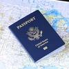 幼児のパスポート写真はコレ!