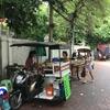 【バンコク初心者向け】バンコク旅行で参考になりそうなことを書いてみる(追記)